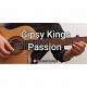 Passion آموزش گیتار ، آهنگ جیپسی کینگز